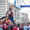 bacau streetball challenge 2017-28