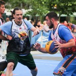 bacau streetball challenge 2017-3