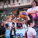bacau streetball challenge 2017-30