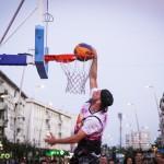 bacau streetball challenge 2017-32