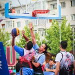 bacau streetball challenge 2017-4