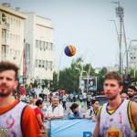 bacau streetball challenge 2017-6