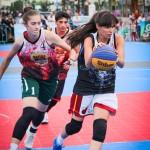 bacau streetball challenge 2017-9