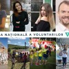 gala nationala a voluntarilor