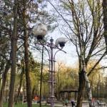 stare Parcul Cancicov 2018-11