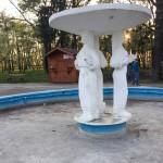 stare Parcul Cancicov 2018-17