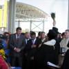 Inaugurare-Centrul-de-Afaceri-si-Expozitii-Bacau-12