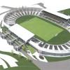 stadion municipal
