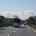 autocare bacau miting psd iasi 9 mai (2)