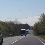 autocare bacau miting psd iasi 9 mai (3)