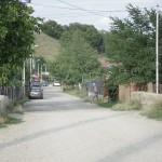 serbanesti-2