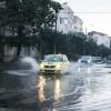 inundatii ploaie bacau septembrie 2020-1