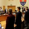 consiliul local bacau viziteu ghinghes