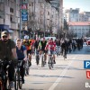 biciclisti alexandru cel bun bacau