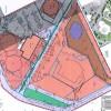 proiect bloc urban building theodor aman