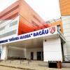 spitalul-municipal bacau